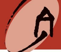 FEANTSA_logo_print_quality