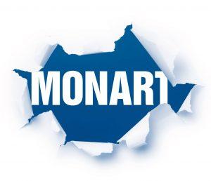 monart-logo-ii