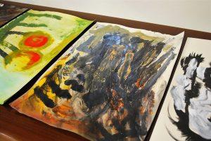 wystawa-13