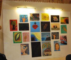wystawa-14