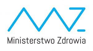 MSZ logo