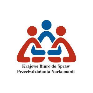 logo KBPN_pol