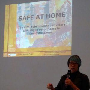 12.Thien Nguyen Phan ozapobieganiu bezdomnosci kobiet doswiadczajacych przemocy domowej