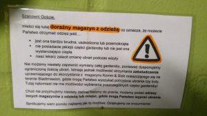 5. regulaminy popolsku_doraźny magazyn zodzieżą