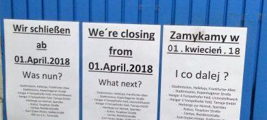 9.napisy po polsku. od 1 kwietnia zostaje tylko 300 z 1000 miejsc noclegowych
