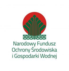 logo NFOŚ
