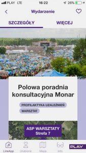 pol 2019 VI