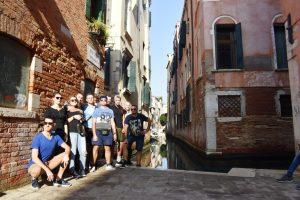 Parma 11